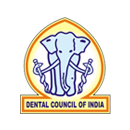 Dental Council of India (DCI)